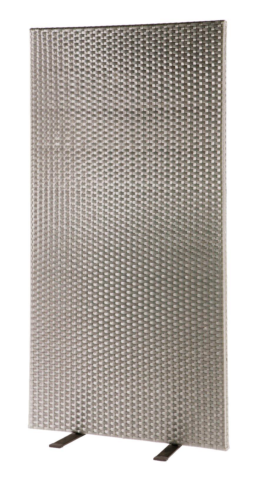 cloison sofia gris