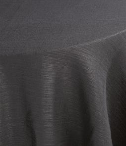 nappe lin gris 300x500