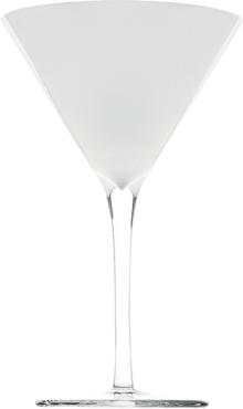 opale martini 30cl