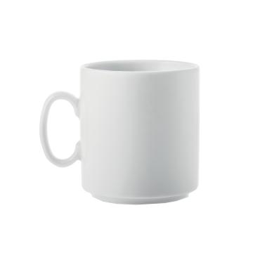 mug empilable 30cl