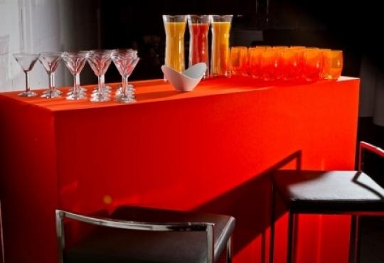 verre mini martini 9cl Ø8 H10
