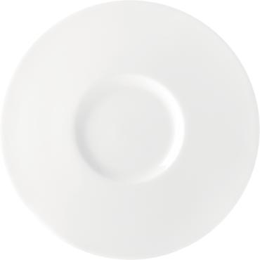 assiette anafi pain 17