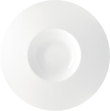 assiette anafi degustation 28