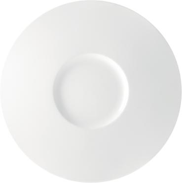 assiette anafi petit bassin 32