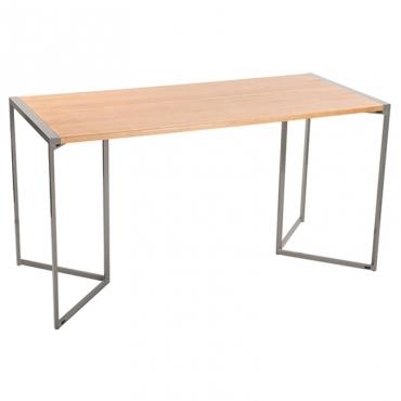 Table grog 200x90 H105 cm
