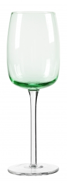 kapri vert verre vin 27cl