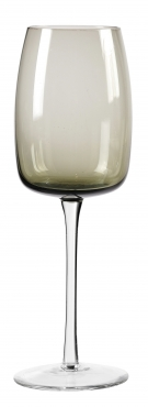 kapri smoke verre vin 27cl