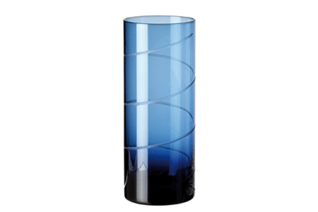 long drink kuta bleu