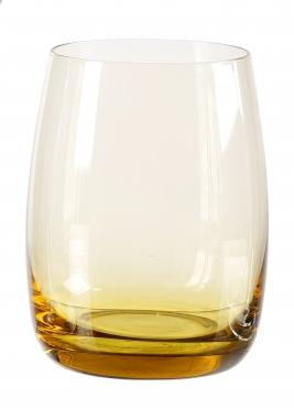 kapri ambre long drink 47cl