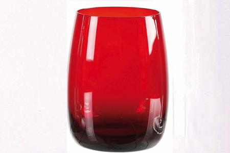 kapri rubis long drink 47cl
