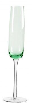 kapri vert flute 14cl