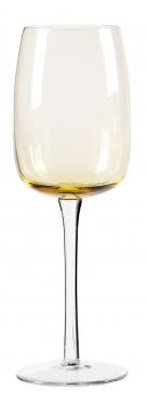 kapri ambre verre vin 27cl