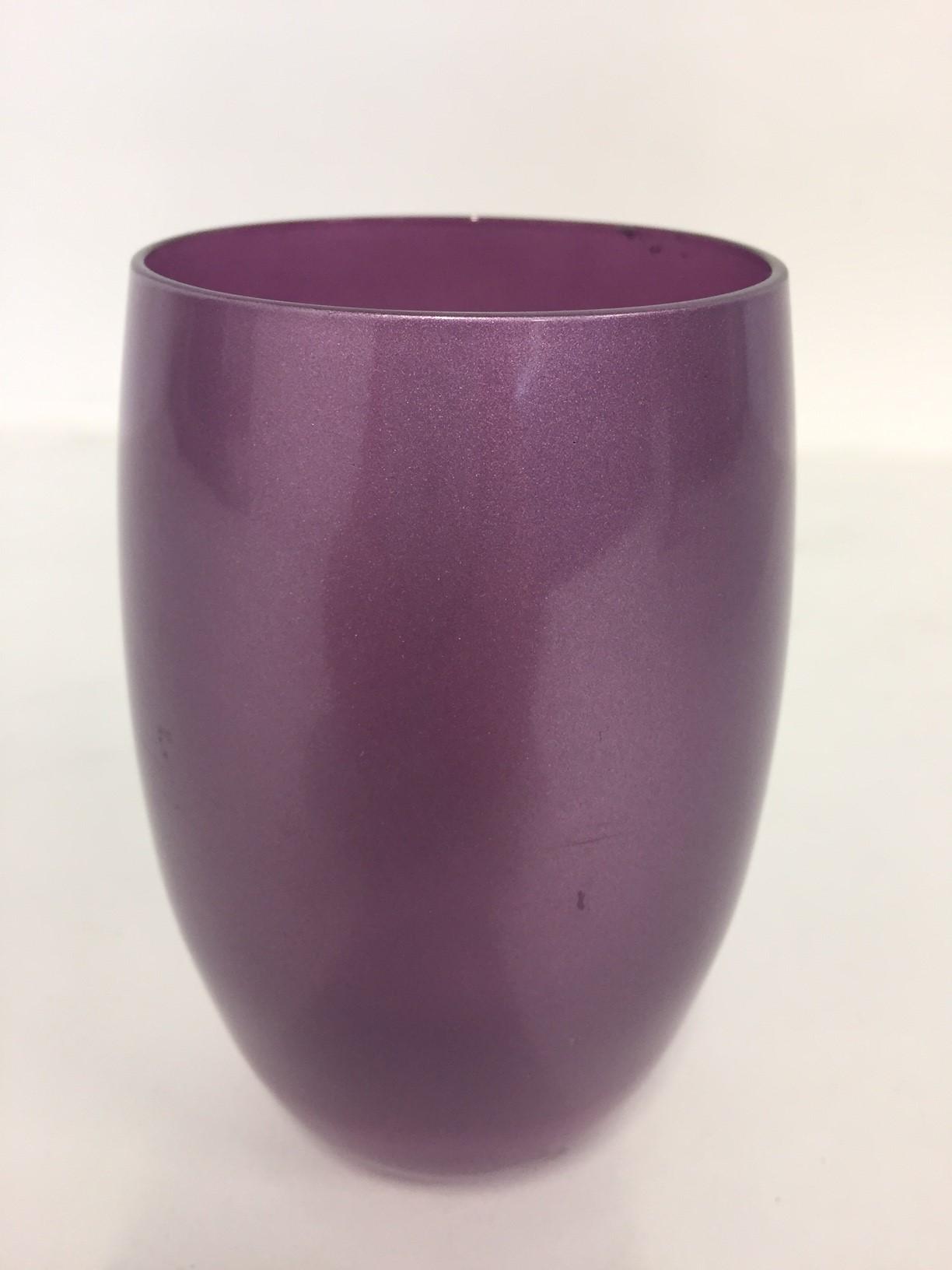 vienne long drink prune