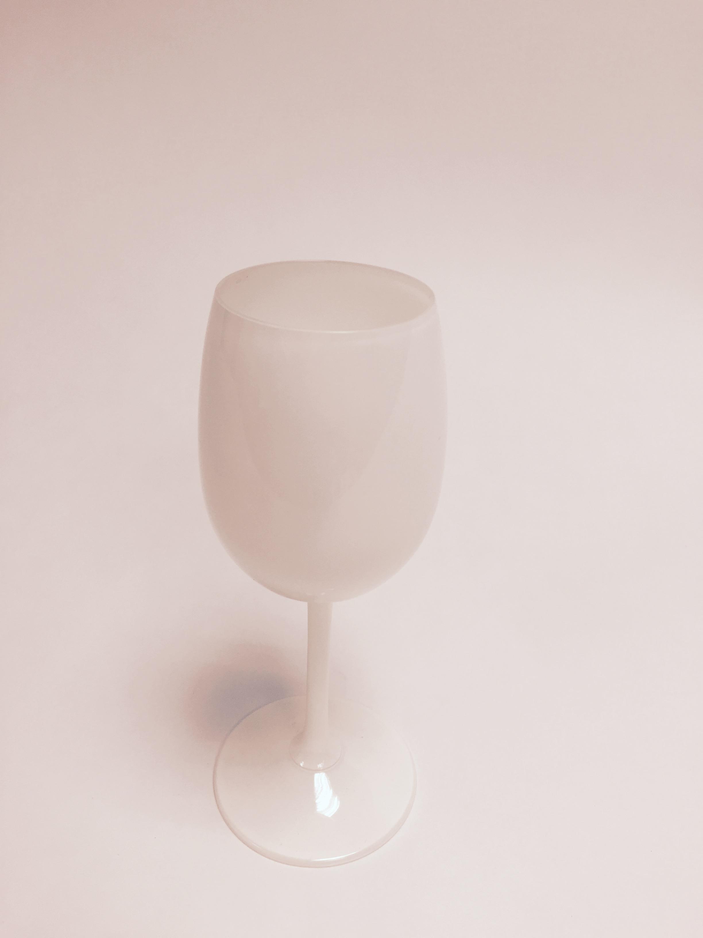 salto blanc verre 20cl
