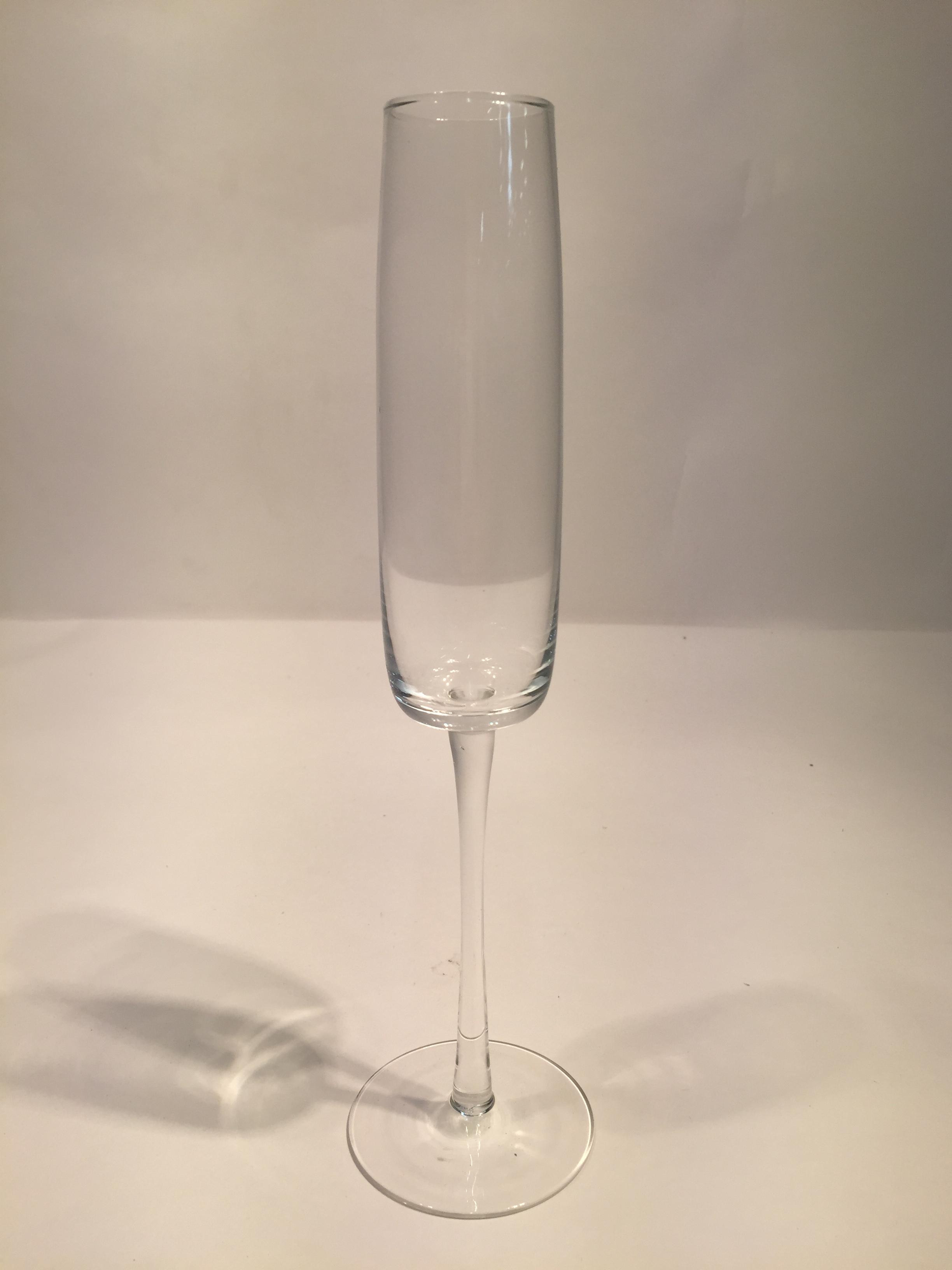 kapri clair flute 14cl