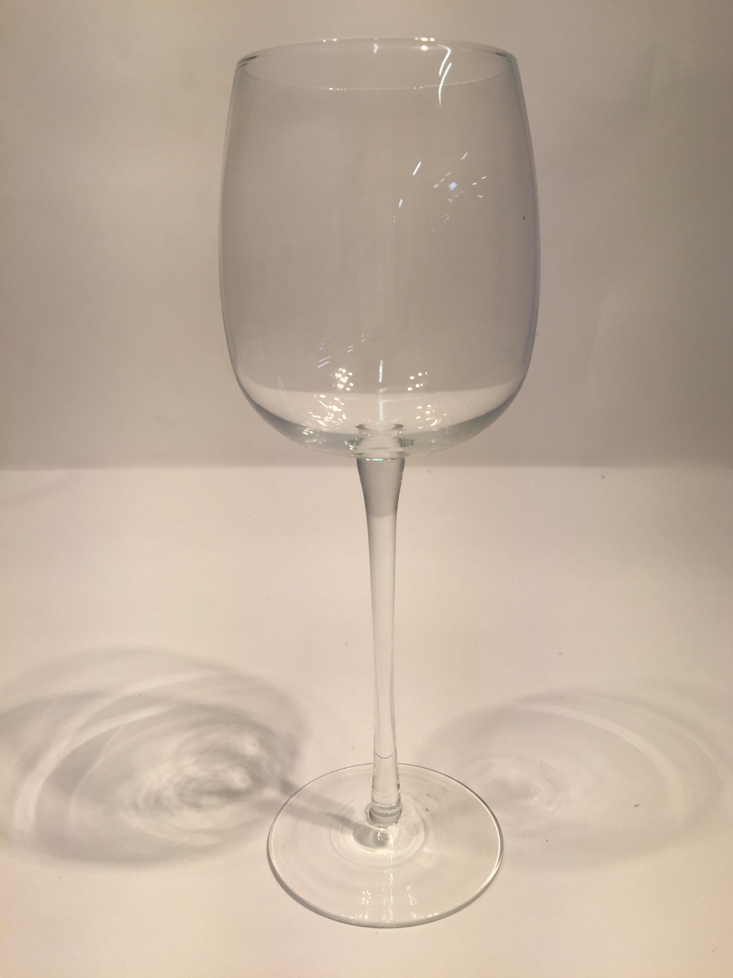 kapri clair verre eau 40cl