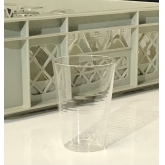 Verre Wall 23 cl