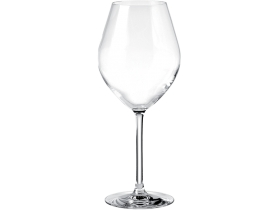 arom up verre 43 cl fruity