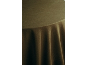 nappe lin taupe 300x600