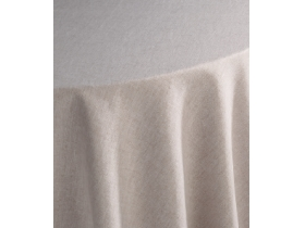 nappe lin ficelle 300x800