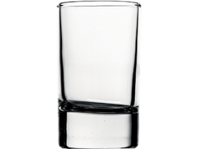 verre mini drink 10cl