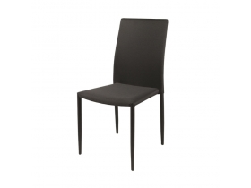 fabrik chaise anthracite
