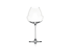 must verre 62 cl