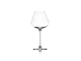 must verre 52 cl