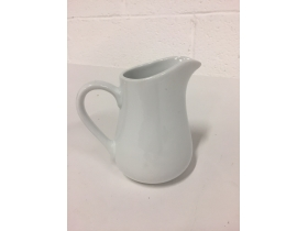 pot a lait porcelaine 40cl